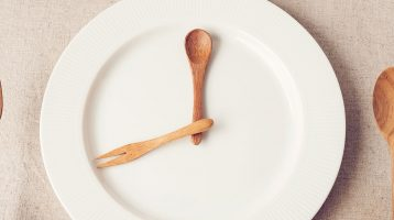 Why Fasting Boosts Gut Health