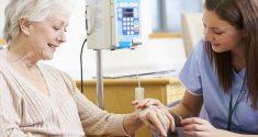 Chronobiologie und Chemotherapie: Zeitpunkt der Medikamenteneinnahme ermöglicht effektivere Behandlung