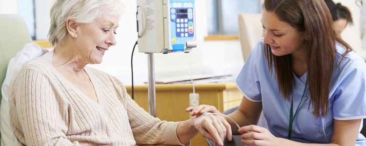Chronobiology and Chemotherapy: Drug Timing Improves Treatment Effectiveness