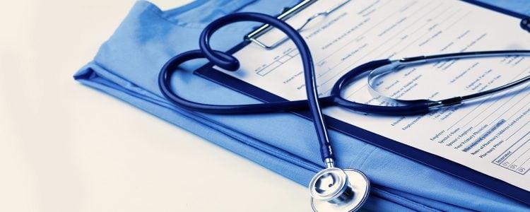 Forscher finden die beste Tageszeit für die Einnahme von Arteriosklerosemedikamenten