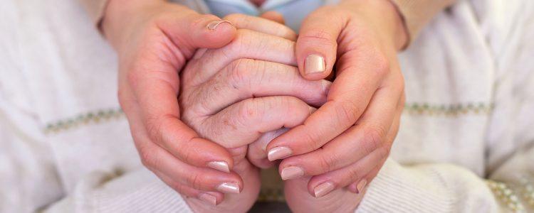 Durch Licht aktivierbares Medikament bietet Hoffnung bei Parkinson