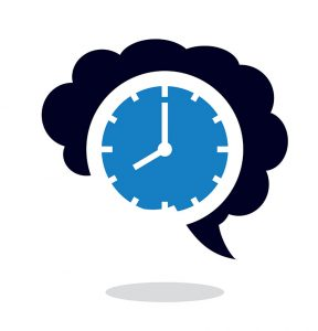 Strong Link Uncovered Between Body Clock and Mental Health