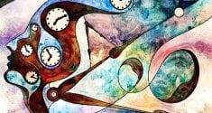 Neuer Bluttest gibt Aufschluss über den Stand der inneren Uhr