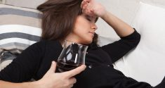 Alcohol and Sleep: How Drinking Disrupts the Circadian Rhythm 2