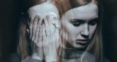 Wissenschaftler erforschen Verbindung zwischen bipolaren Störungen und dem circadianen Rhythmus 1