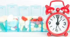 Syncing Drug Administration With the Body Clock for Greater Efficacy 1