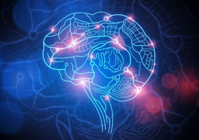 the effects that roles have on the human psyche and aggression Sigmund freud stated human behaviors are often controlled by the unconscious mind  did sigmund freud cocaine use effect his sexual behaviors yes share to:.