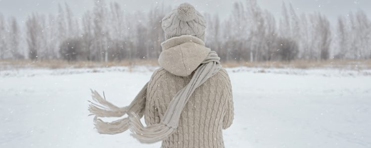 The Winter Blues: Why Some People Develop Seasonal Depression 3