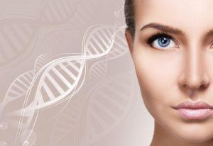 Discovered: Mechanism Linking Sleep and Tissue Regeneration 2