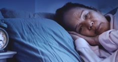 Melatonin and Aging: How Declining Levels Contribute to Sleep Disorders in the Elderly