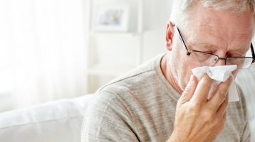 Melatonin Benefits the Immune System, Especially in the Elderly