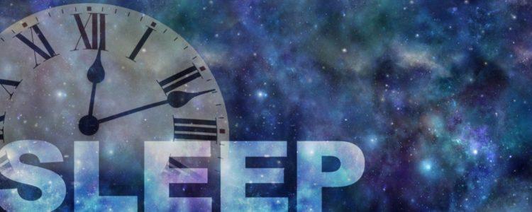 Störungen des circadianen Rhythmus: Wenn man die inneren Uhren durcheinanderbringt, wird man anfälliger für Krankheiten 2