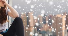 Holiday Blues or Seasonal Affective Disorder: How to Tell the Difference
