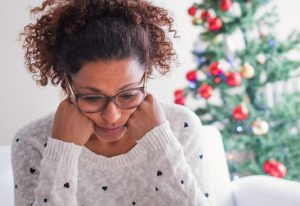 Holiday Blues or Seasonal Affective Disorder: How to Tell the Difference 2