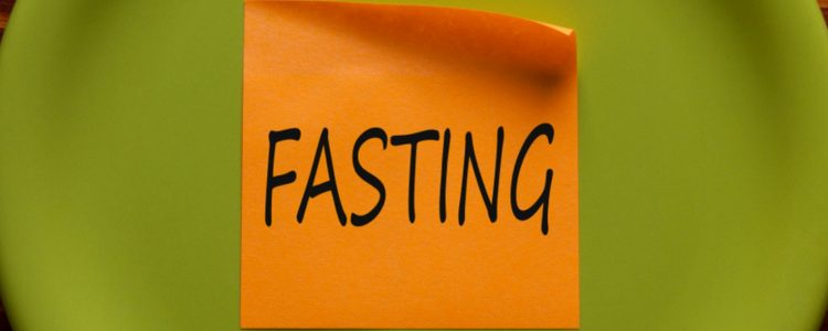 Intermittent Fasting Affects Circadian Rhythm, Says New Study