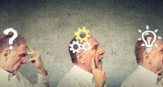 Zu wenig Schlaf wird mit Alzheimer in Verbindung gebracht 4