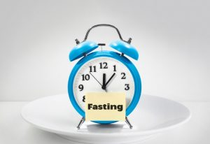 The Benefits of Fasting: Use Meal Timing to Supercharge Health in the New Year 1