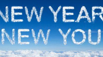 Die Vorteile des Fastens: Nutzen Sie im neuen Jahr die gesundheitlichen Vorzüge