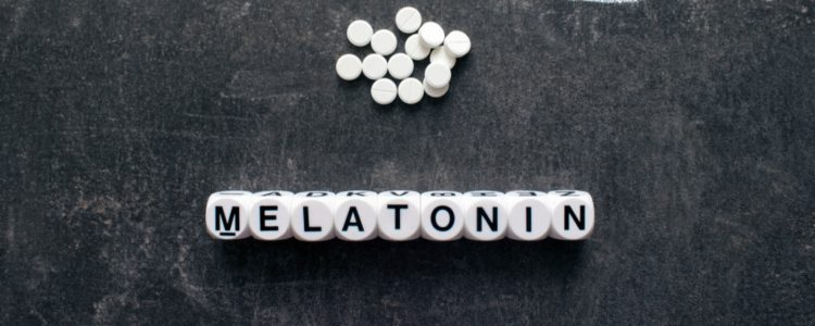 Melatonin Deficiency Linked to Sleep Disturbances, Heart Health, Insulin Resistance and More