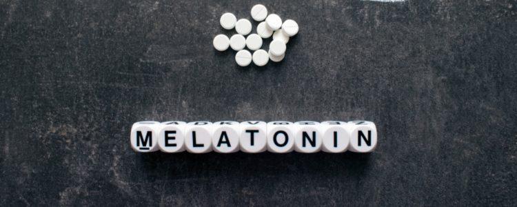 Melatoninmangel in Verbindung mit Schlafstörungen, Herzgesundheit, Insulinresistenz und vieles mehr