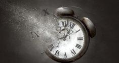 Ihre innere Uhr legt fest, wann die schlechteste Tageszeit für Ihre Gesundheit ist 2