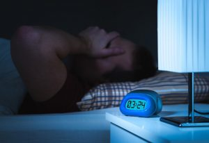 3 Most Popular Sleep Myths Debunked 2