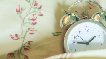 3 Most Popular Sleep Myths Debunked