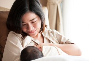 Melatonin and Pregnancy: Research Shows Numerous Benefits for Mother and Child 1