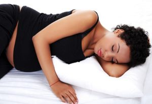 Melatonin and Pregnancy: Research Shows Numerous Benefits for Mother and Child 2