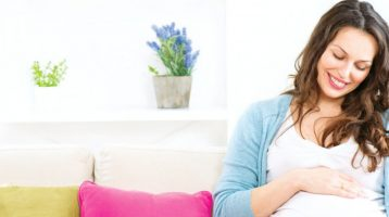 Melatonin and Pregnancy: Research Shows Numerous Benefits for Mother and Child