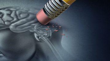 Schlafapnoe behindert die Bildung von Erinnerungen