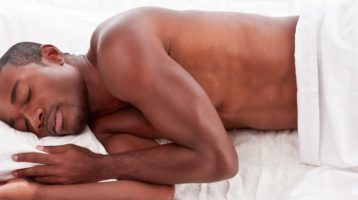 Sleep Makes You Stronger: How Sleep Builds Muscle