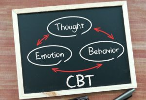 CBT and Insomnia: Is Cognitive Behavioral Therapy Really Effective? 2