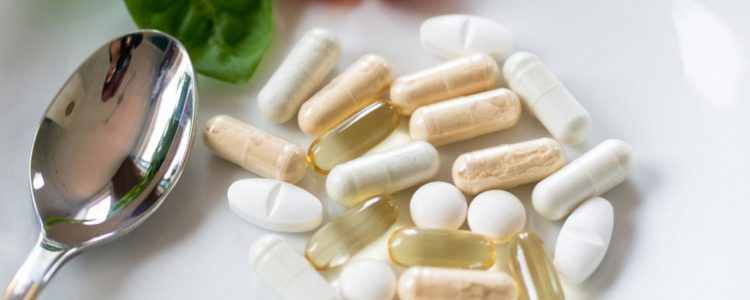 How These Six Vitamin Deficiencies Affect Sleep