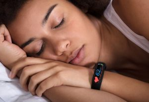 Researchers Discover How Lack of Sleep Harms Circulation 2