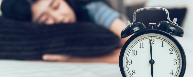 Simple Lifestyle Changes Proven to Minimize Night Owl Health Risks