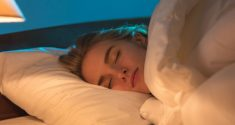 Artificial Light at Night Boosts Obesity Risk in Women
