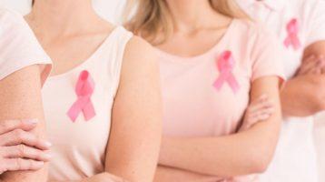 Bei Nachteulen ist das Brustkrebsrisiko höher