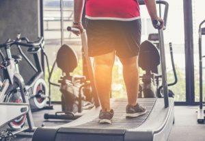 How Poor Sleep Hinders Weight Loss 1
