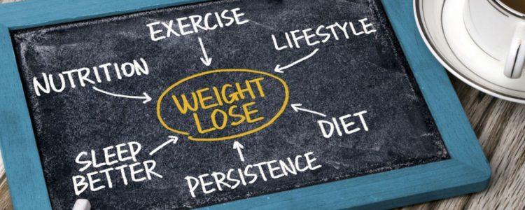 How Poor Sleep Hinders Weight Loss