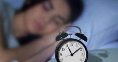 Nachts aufwachen: Die Wahrheit über alternative Schlafrhythmen 2