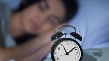 Nachts aufwachen: Die Wahrheit über alternative Schlafrhythmen