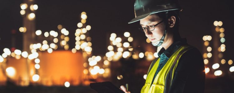 Working the Night Shift Decreases Performance and Concentration
