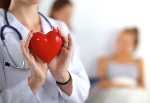 Daily Exposure to Bright Light Protects Heart Health 1