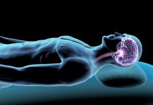 Schizophrenia Disrupts Circadian Rhythm Genes 1