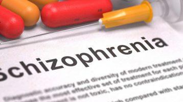 Schizophrenie stört Gene des circadianen Rhythmus