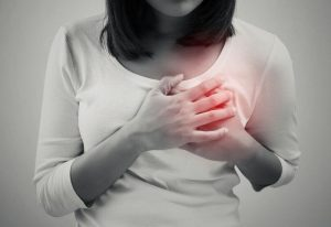 Uncovering New Connections Between Heart Disease and Sleep 1