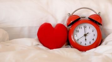 Uncovering New Connections Between Heart Disease and Sleep