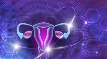 Circadian Clocks in the Ovary Govern Fertility and Reproduction