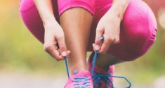 Restricting Mealtimes Increases Motivation to Exercise